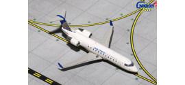 美国联合航空 Bombardier CRJ-200 N905SW
