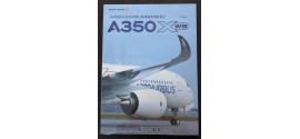 Airbus A350 特辑
