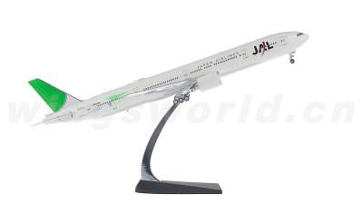 Phoenix 1:200 日本航空 Boeing 777-300ER JA731J