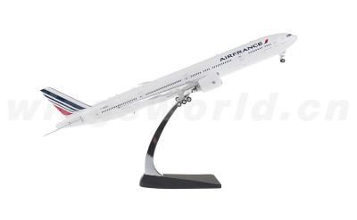 Phoenix 1:200 法国航空 Boeing 777-300ER F-GSQB