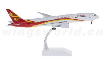 海南航空 Boeing 787-9 B-6969