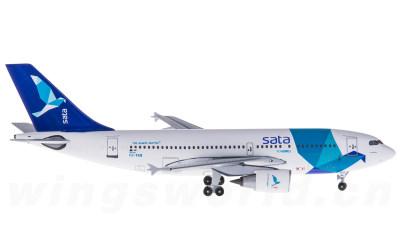 AeroClassics 1:400 Azores Airbus A310-300 CS-TKN