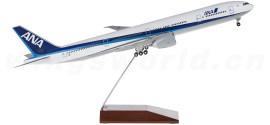 全日空 Boeing 777-300ER