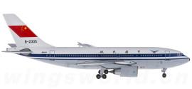 中国民航 Airbus A310-300 B-2305
