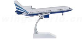 Las Vegas Sands 拉斯维加斯金沙集团 Lockheed L-1011-500 Tristar N388LS