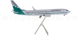 美国航空 Boeing 737-800 N916NN