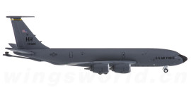 USAF 美国空军 Boeing KC-135R 60-0329