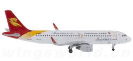 首都航空 Airbus A320 B-9962