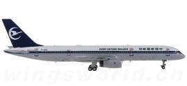 中国新疆航空 Boeing 757-200 B-2852