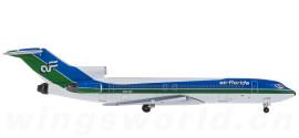 Air Florida 佛罗里达航空 Boeing 727-200 N271AF