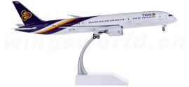 Thai Airways 泰国国际航空 Boeing 787-9 HS-TWB
