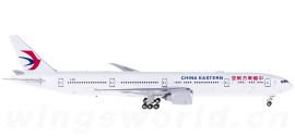 China Eastern 中国东方航空 Boeing 777-300ER B-2001
