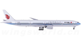 Air China 中国国际航空 Boeing 777-300ER B-2046