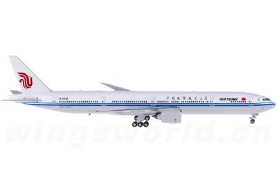 Phoenix 1:400 Air China 中国国际航空 Boeing 777-300ER B-2046