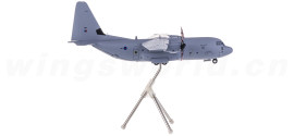 RAF 英国皇家空军 Lockheed C-130J ZH886