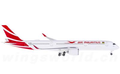 Air Mauritius 毛里求斯航空 Airbus A350-900 3B-NBQ