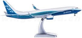 Boeing 737-900ER 波音梦想涂装