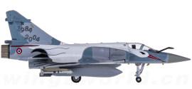 法国空军 Dassault Mirage 2000 EC 1/2