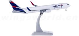 LATAM 南美航空集团 Boeing 767-300F 货机