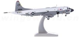 U.S. Navy 美国海军 Lockheed P-3C LN40