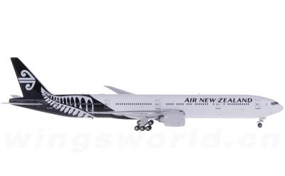 Phoenix 1:400 Air New Zealand 新西兰航空 Boeing 777-300ER ZK-OKR