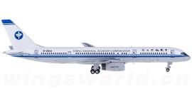 CNAC 中国航空公司 Boeing 757-200 B-2844