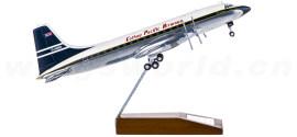 Cathay Pacific 国泰航空 Britannia 175 G-ANBO