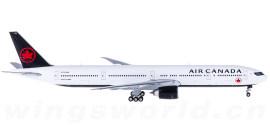 Air Canada 加拿大航空 Boeing 777-300ER C-FITU