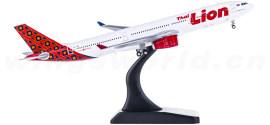 Lion Air 狮子航空 Airbus A330-300 HS-LAH
