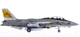 U.S. Navy 美国海军 Grumman F-14B VF-32 AC112