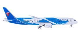 China Southern 中国南方航空 Boeing 787-9 B-1243