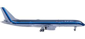 Eastern Air Lines 美国东方航空 Boeing 757-200 N521EA