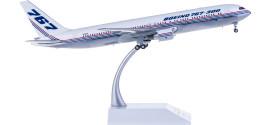 Boeing 767-300 N767S