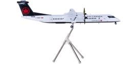 Air Canada 加拿大航空 Bombardier Dash 8 Q-400 C-GGOY