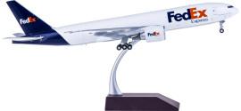 FedEx 联邦快递 Boeing 777F N886FD 货机