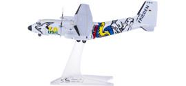 Luftwaffe 德国空军 Transall C-160 LTG 61 5048
