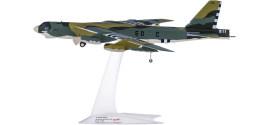USAF 美国空军 Boeing B-52H 60-0057