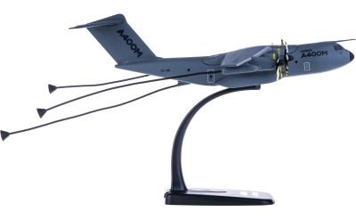 Airbus A400M EC-406