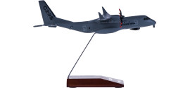 EADS CASA C-295MPA