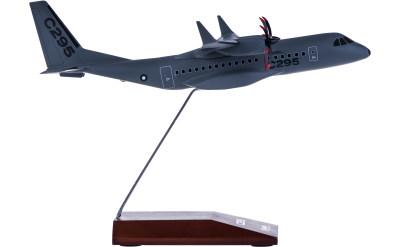 EADS CASA C-295 TRANSPORT