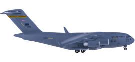 USAF 美国空军 Boeing C-17A Globemaster III 05-5146