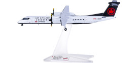 Air Canada 加拿大航空 Bombardier Q400 C-GGOY