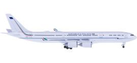 F.F.AA 意大利空军 Airbus A340-500 I-TALY 政府专机