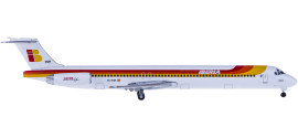 Iberia 西班牙国家航空 McDonnell Douglas MD-88 EC-FGM