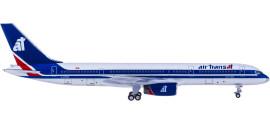 Air Transat 越洋航空 Boeing 757-200 C-GTSE