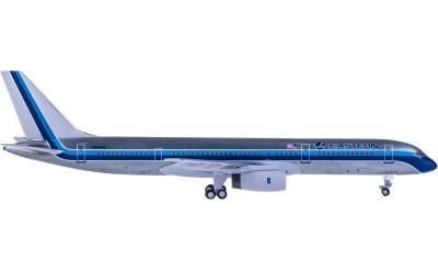 Eastern Air Lines 美国东方航空 Boeing 757-200 N512EA
