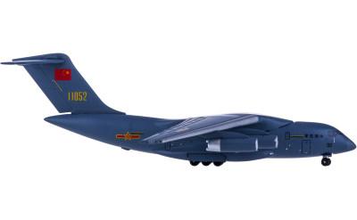 Ngmodel 1:400 PLAAF 中国空军 运-20 11052