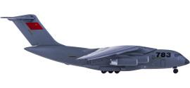 PLAAF 中国空军 运-20 783