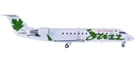 Air Canada 加拿大航空 Bombardier CRJ100 C-FWSC