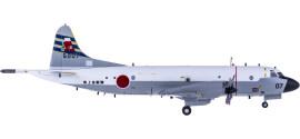 JASDF 日本航空自卫队 Lockheed P-3C Orion